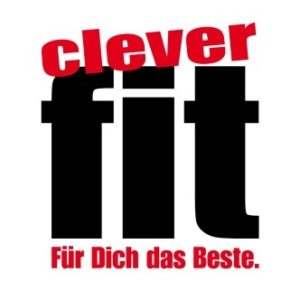 escapegame partner clever-fit