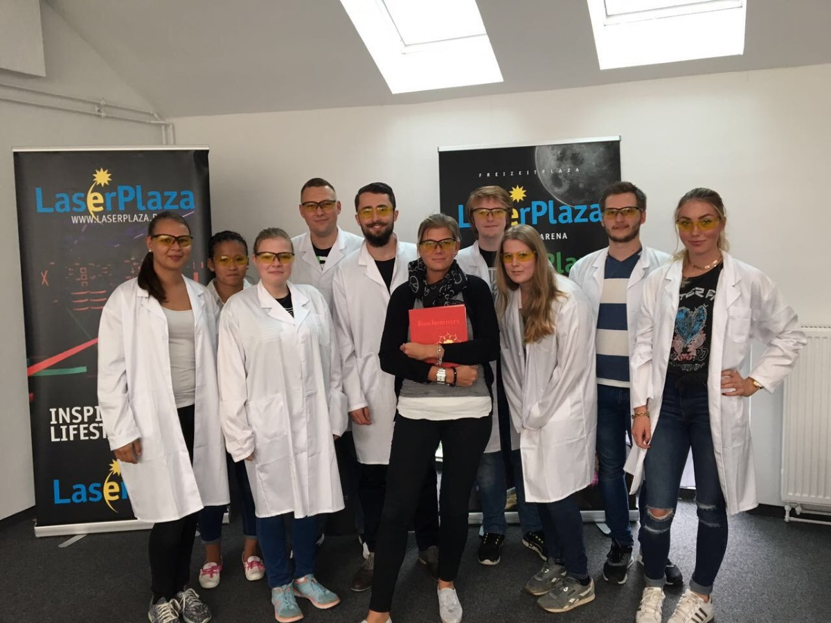 escape room m nchengladbach teambuilding escapeplaza. Black Bedroom Furniture Sets. Home Design Ideas