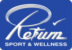 Return - Sport & Wellness - Mönchengladbach