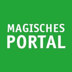 Outdoor Escape Game Magisches Portal Linden (Gießen)