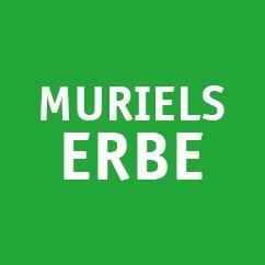 Escape Room Muriels Erbe Linden (Gießen)
