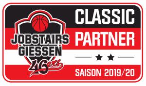 escapegame classic partner 2019-2020 giessen46er basketballer